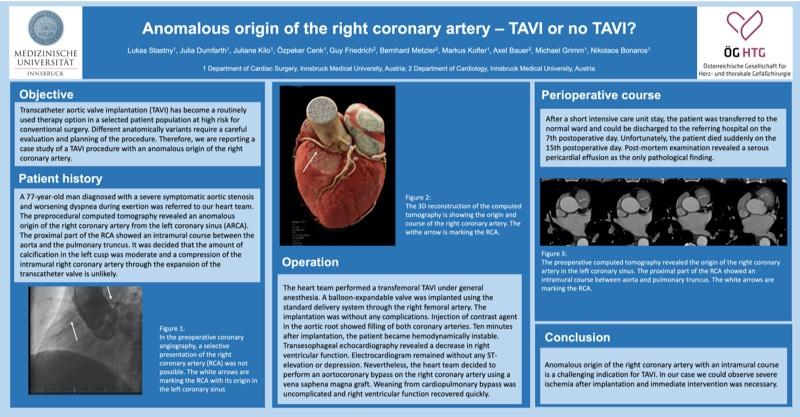 poster_oerak-jahrestagung_anomalous-origin-of-the-right-coronary-artery-tavi-or-no-tavi