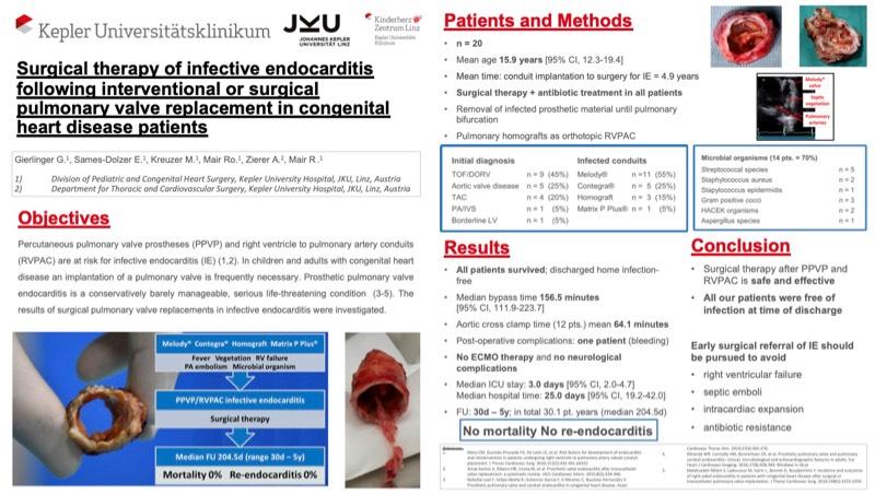 poster_oerak-jahrestagung_infective-endocarditis