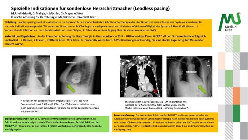 poster_oerak-jahrestagung_spezielle-indikationen-fuer-sondenlose-herzschrittmacher